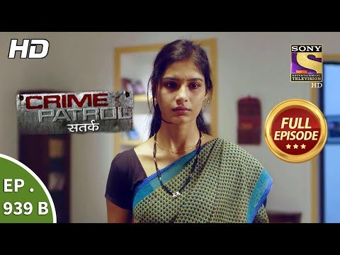 Download set india 3gp  mp4 | ZfancyTv com Movies