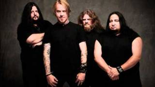 Fear Factory-A Therapy For Pain (8-Bit)