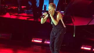 depeche Mode I Want You Now Live in Lodz 09.02.2018r