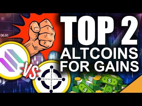 Cryptocurrency mokėjimo platforma
