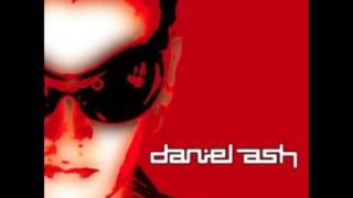 Daniel Ash Walk On The Moon
