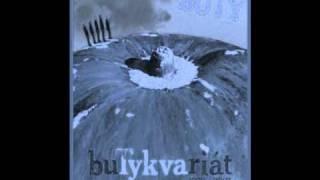 Buty- Olina