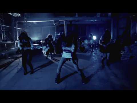 BRIDEAR - IGNITE MV