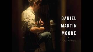 Daniel Martin Moore Hallelujah (Apollo Chorus of Chicago)