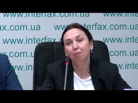 Interfax-Ukraine to host press conference devoted to Spartak National Ballet First Performance in Skhid Opera Kharkiv National Academic Opera and Ballet Theater