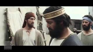 Езекия (трейлер)