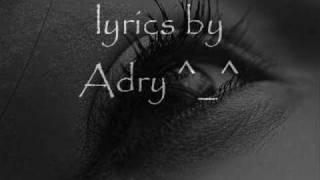 dmah-look into my eyes with lyrics