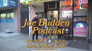 Joe Budden Podcast Greatest Moments Part 3