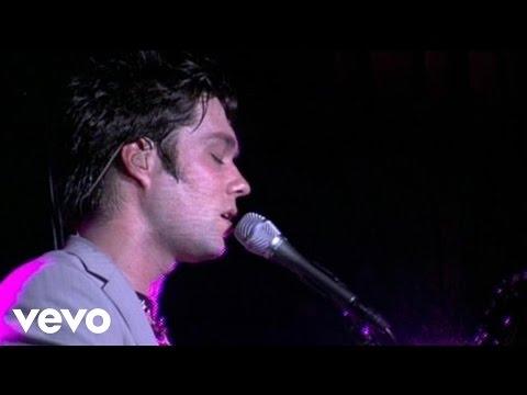 Звезда № 51 Rufus McGarrigle Wainwright - Hallelujah