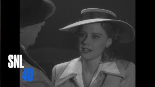 Casablanca - Saturday Night Live