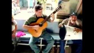Zé Da Timba E Zé Latinha - Poucas E Boas  Rick & Renner