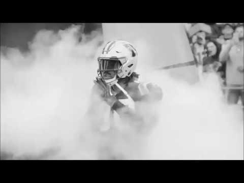 Carolina Panthers 2019 Season Hype   GODS PLAN  
