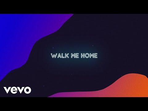 Pnk Walk Me Home