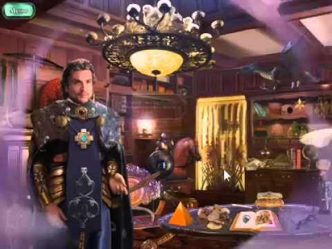 Герои меча магии 4 играть