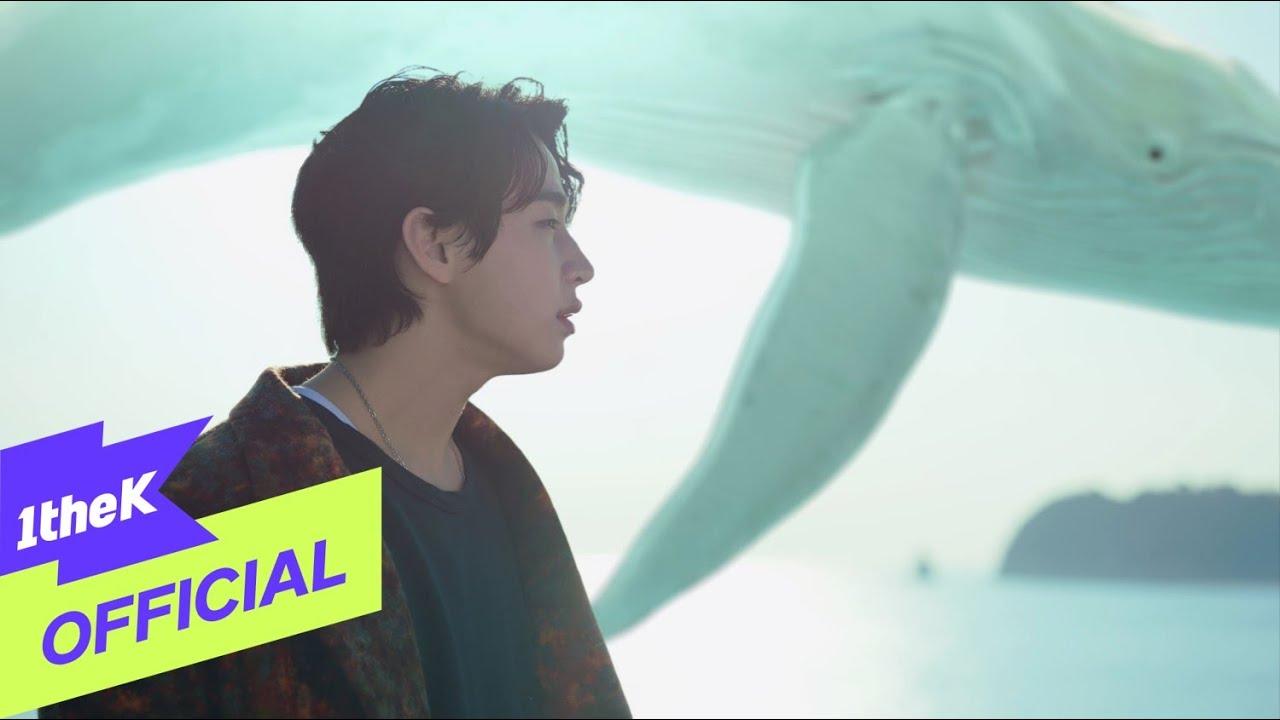 [Korea] MV : Henry - RADIO