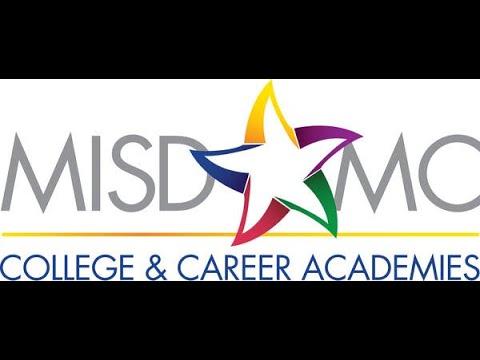 Midland College and MISD Academies