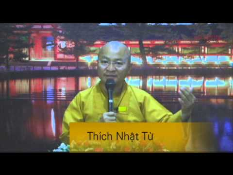 Trưởng lão hòa thượng Thích Trí Tịnh: Huyền Trang về kinh điển đại thừa của Phật giáo Việt Nam - 30/03/3014