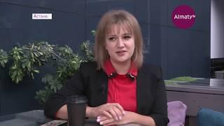 20 тыс. казахстанцев смогут учиться в лучших вузах мира бесплатно (18.10.18)