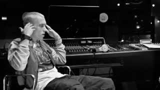 Eminem-Lose yourself (Demo Version 2014)