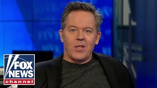 Gutfeld on the Democratic debate