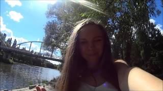 Видеоролик Мой Белгород