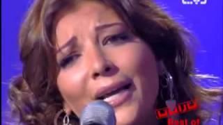 تحميل اغاني نسم علينا الهوى أصالة الشاب خالد MP3