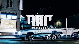 The Game & 2Pac - Wrong Nigga (Remix)
