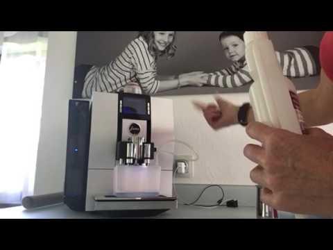Das Erscheinen der ersten Laserscheiben welches Jahrhundert