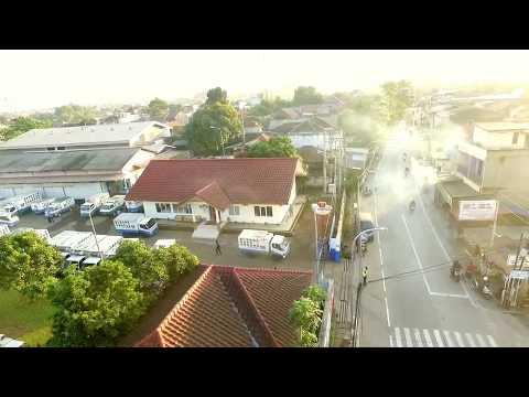 mp4 Food Truck Cimahi, download Food Truck Cimahi video klip Food Truck Cimahi