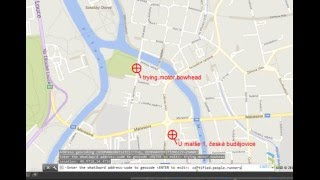 GeoCode | AutoCAD | Autodesk App Store