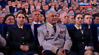 Dimash Kudaibergenov - Igor Krutoi   Любовь уставших лебедей