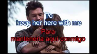 We Are Messengers   I'll Think About You (The Shack) Español E Inglés