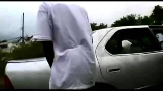 50 Cent - Heat Street version [ Trad + HD ]
