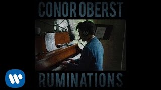 """Video thumbnail of """"Conor Oberst - Next of Kin (Official Audio)"""""""