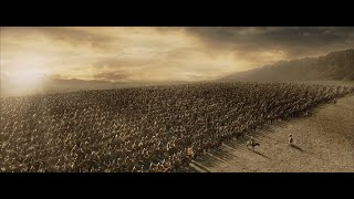 Best Of - Movie Epic Battles (Schlachten) HD