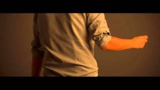 """Douglas Greed - Backroom Deal (feat. Delhia de France) - taken from the album """"KRL"""""""