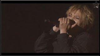 FTISLAND - シアワセオリー+Falling Star live [fnc kingdom 2014]