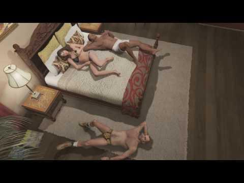 Video di sesso russo tutorial online gratuitamente
