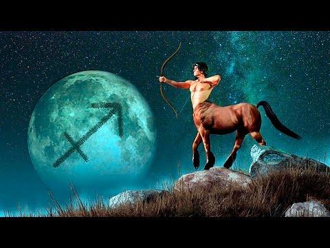 Сайт павла глоба гороскоп на сегодня