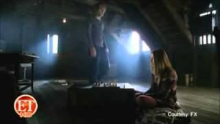 "AHS Episode 110 ""Smoldering Children""- Sneak Peek #1"