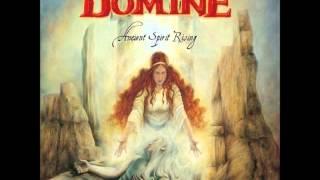 Domine - The Messenger