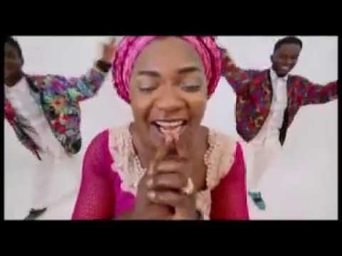 Oluwa Oluwa wa (Official Video) - Bunmi Akinnaanu Adeoye