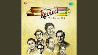 Jab Bhi Yeh Dil Udas Hota Hai - YouTube