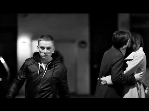 Andery Toronto - Мама прости, Сына Хулигана (VIDEO Part1.)