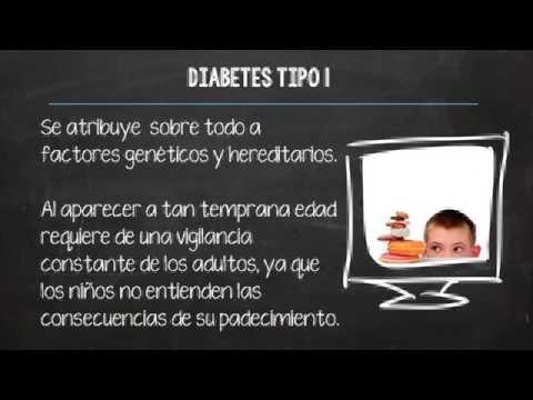 Se puede donar sangre con la diabetes