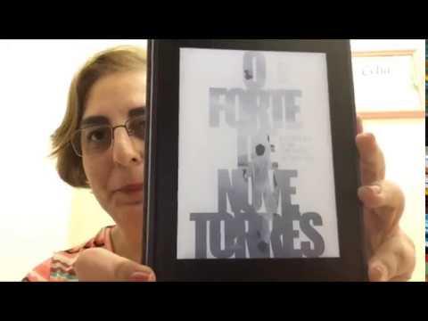 O forte de nove Torres