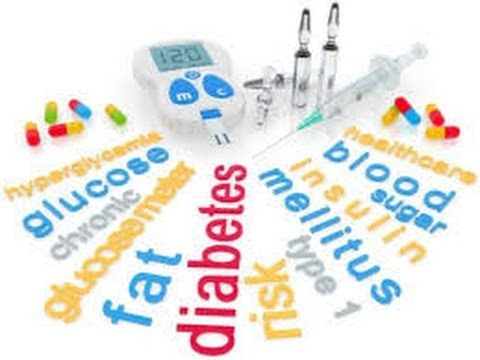 Remedios populares de la canela para bajar el azúcar en la sangre