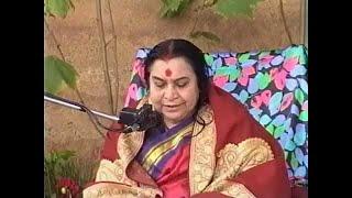 Shri Mahavira Puja, Dead Spirits thumbnail