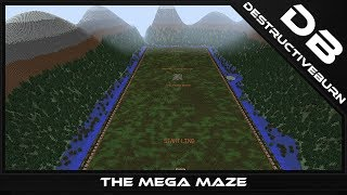 Minecraft Schematic - Kênh video giải trí dành cho thiếu nhi