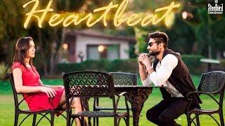 Heartbeat  Navdeep Singh
